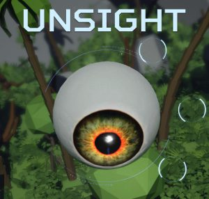 Unsight game Dev_diary_#2