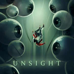 Unsight game
